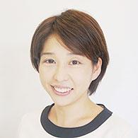 12312mg_staff_enomoto.jpg