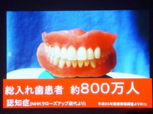 5656P1090007.JPG