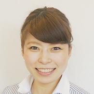 ★gggg★8989888img_staff_kubota.jpg