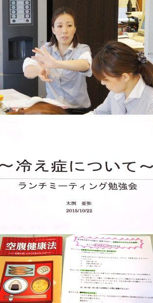 ★DSC00008(1).JPG5656.jpg