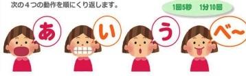 ★image[4].jpg