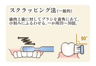★image.jpgaaaaaa.jpg