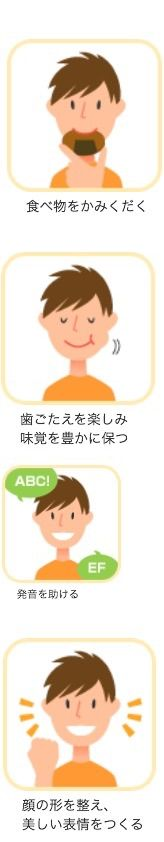 ★image00.jpg