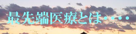 夕焼けDSC00036(1).jpg