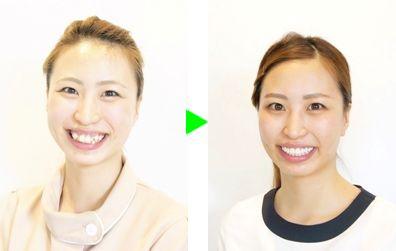 最終 顔写真(圧縮).jpg