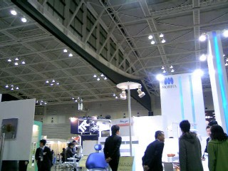 横浜デンタルショー.jpg