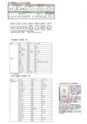 SKMBT_C20313100914030.jpg