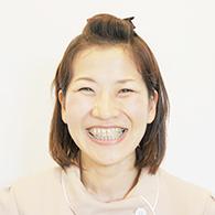 dimg_staff_nakatani.jpg