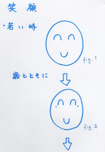 egao_001.jpg