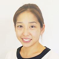 i●mg_staff_enomoto.jpg