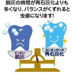 image.jpg77.jpg
