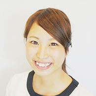 img_staff_hamazaki.jpg