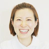 maim★ghh_staff_shida.jpg