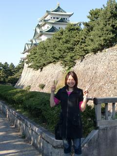nagoya_002.jpg
